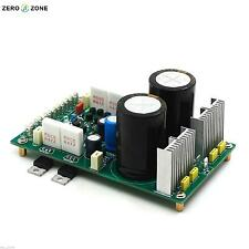 Assembled HP-X Power supply board Regulator PSU base on A22 σ22 +/-30V