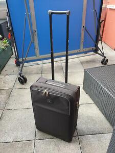 Samsonite Trolley / Bordcase