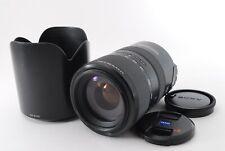 Sony 70-300mm F/4.5-5.6 G SSM SAL70300G AF Sony/Minolta A Mount [Exc #489603