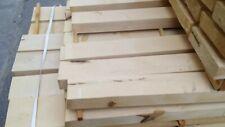 "1 Basswood lumber Carving Turning Wood Blocks 2"" x 20"" x 6"" ***KILN DRIED***"