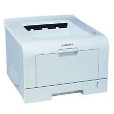 Samsung ml-2251n printer 6 months Warranty from THE LASER PRINTER CENTRE