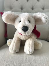 Russ Soft Toy Dog