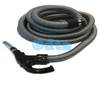 9M SWITCH HOSE ON/OFF FOR CENTRAL VAC DUCTED VACUUM