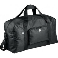 37014f2769cc Go Travel Adventure Bag XL Black GO852