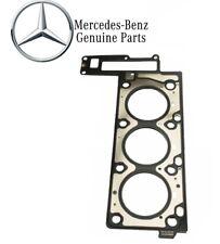 For Mercedes W204 W212 W251 Head Gasket Driver Left Genuine 276 016 02 20