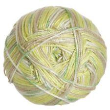 CASCADE NORTH SHORE PRINTS - Color #510 Savannah - DK