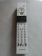 Lenovo RC1974013 Remote Control for Microsoft Windows WITH BATTERY.