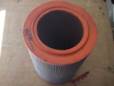 Iveco Air Filters Commercial Van & Pickup Parts