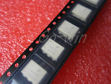 50PCS 4N35 ICOPTOISO 7.5KV TRANS W/BASE 6SMD NEW