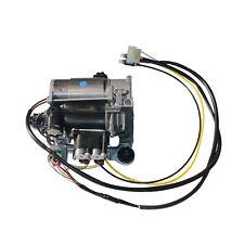 Für BMW 7 E65 E66 BMW 5er E39 1996-2003 Kompressor Luftfederung 37226787616