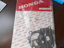 1984 Honda ATC125M Gasket Kit A 061A1-968-000