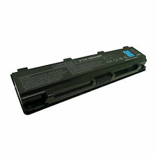 Laptop Battery for Toshiba Satellite S850 S850D S855 S855D S855-S5378