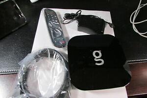 Matricom G-Q Quad// Octo Core TV Shows [2GB/16GB/4K]