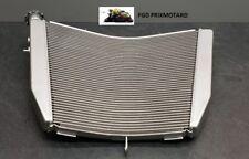 Motoprofessional Radiatore acqua per Gsx-r 600 750 06-07