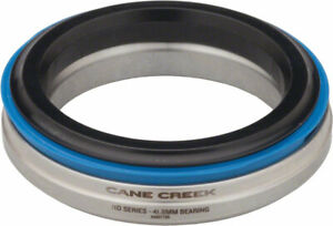 110-Series IS - Integrated - Cane Creek 110 IS42/30 Lower Headset - Headset