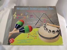 Musical Instruments, Kids, Children, learning fun, Music, Teaching, Toys.