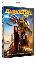 Bumblebee (DVD) Brand New. Free Shipping.
