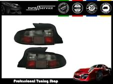 SET FEUX ARRIERE ENSEMBLE VT514 BMW Z3 ROADSTER 1999 2000 2001- NOIR