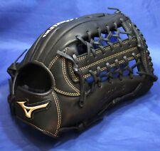 "Mizuno MVP Prime GMVP1275P3(12.75"") Baseball Glove"
