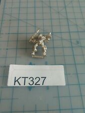 Kt327 Rogue Trader GW Citadel Imperial Inquisitor Forces of the Imperium 40K OOP