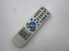 For Canon Lv-8215 Lv-8310 Lv-7280 Lv-7285 Lv-7380 3Lcd Projector Remote Control
