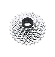 SRAM PG 850 PowerGlide MTB Cassette 8 Speed 11-30