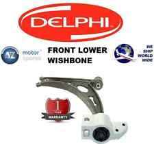 FOR VW JETTA III 2005-2010 1.4 1.6 1.9 2.0 2.5 FRONT LOWER WISHBONE CONTROL ARM
