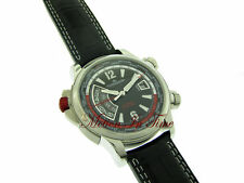 Jaeger le-Coultre Master Compressor Extreme World Alarm Q1778470 46.3mm TIDES