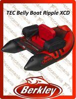 Belly Boat Berkley TEC Belly Boat Ripple XCD