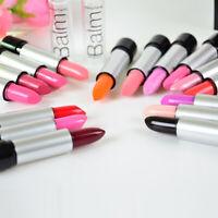 12 Colors Hengfang Matte Makeup Lipstick Long Lasting Waterproof Lip Gloss New