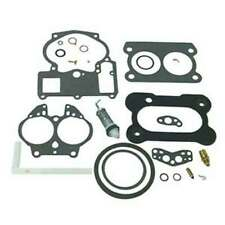 WSM Carburetor Kit: Mercruiser s 2 BBL Rochester - 600-230, 1397-5830