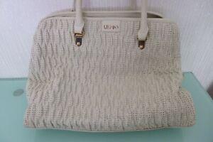 Liu jo Damentasche