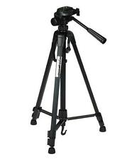 Portable Weifeng wt 3520 Tripod  For Digital SLR Camera + phone clip
