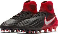 Nike Magista Obra II FG Junior 844410-061 Fussball Schuhe Neu Gr.36