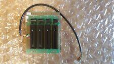 Kurzweil PC88 MX SLIDER PANEL UNIT