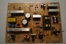 """PSU POWER SUPPLY BOARD 1-871-504-12 A1207096C FOR 40"""" SONY KDL-40S2530 LCD TV"""