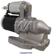 STARTER(19126) 2010-12 FORD FUSION 3.0L, 2011-12 ESCAPE