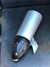 Ducati ZDM-A59 Right Stock Muffler (USED) 573.1.312.1B REMUS 28