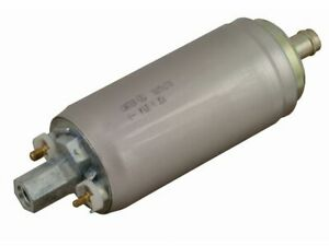 For 1976, 1978-1979 Volvo 262 Electric Fuel Pump In-Line 33679FD 2.7L V6