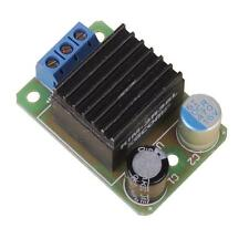 2pcs DC-DC KIM-055L 12V (9-35V) to 5V 5A Step Down Power Converter Module