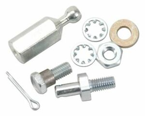 EDELBROCK Throttle & Trans. Stud Kit - Mopar P/N - 8007