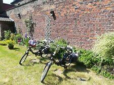 Vélo électrique Pliable GITANE Origam Mixt 2 vit.AUTOM 2 Pièces! - 50%