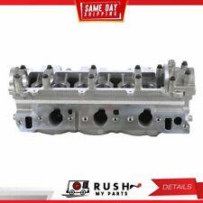 DNJ CH950R Right Cylinder Head For 88-95 Toyota 4Runner Pickup 3.0L V6 SOHC 3VZE
