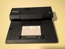 DELL PR03X Docking Station/E-Port replicatore di porte