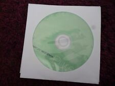 Hayley Westenra - Pure (CD) AMAZING GRACE*HEAVEN*RIVER OF DREAMS**DISC ONLY**