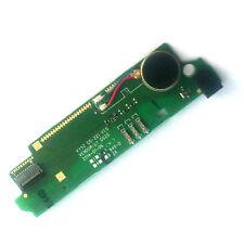 100% GENUINE SONY XPERIA M2 MICRO VIBREUR Antenne PCB main Microphone Board Buzz
