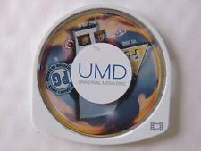 66753  - UMD Fantastic 4  2005