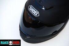 Shoei helmet visor CX1V TZR XR1000 X11 multitech dark tint