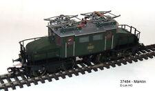 Märklin 37484 Locomotive Électrique E 70 Piste de ski