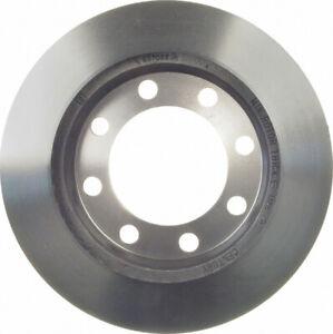Guardian 52-60617 Brake Rotor